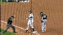 Jeter's two-run triple