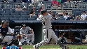 Konerko's three-run dinger