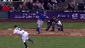 Murphy&#039;s RBI single