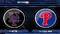 Recap: NYM 5, PHI 11