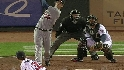 Boesch&#039;s RBI double