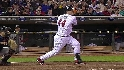 Ramos&#039; RBI double