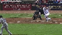 Rolen&#039;s game-tying homer