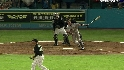 Rowand's game-tying homer