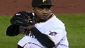 Dotel shuts the door