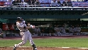 DeRosa&#039;s RBI double