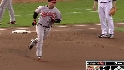Wigginton's two-run jack
