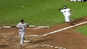 DeRosa&#039;s RBI single