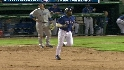 Guerrero&#039;s two-run jack