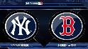 Recap: NYY 10, BOS 3