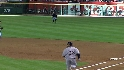 Fielder&#039;s RBI single