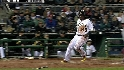 Jaramillo&#039;s RBI single