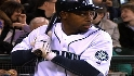 Mariners change hitting coach