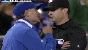 Hillman&#039;s ejection