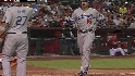 Ethier's two-run blast