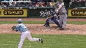 Kearns' RBI single