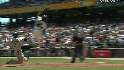 Latos&#039; RBI single