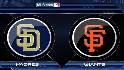 Recap: SD 1, SF 0