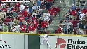 Ludwick&#039;s two-run shot