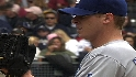 Billingsley baffles the Padres