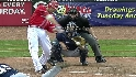 Votto's monster blast