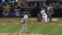 Hairston's two-run single