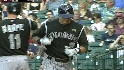Tulowitzki's three-run blast