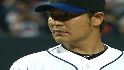 Takahashi's scoreless start