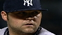 Joba&#039;s strong relief