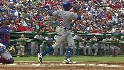 Soriano's two-run blast