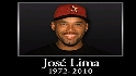 Astros broadcast remembers Lima