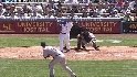 Paul&#039;s two-run single
