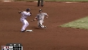 Longoria gets two