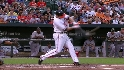 Atkins&#039; homer