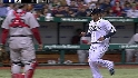 Brignac&#039;s RBI single