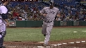 McDonald&#039;s two-run double
