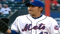 Takahashi&#039;s scoreless start