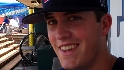 Mayo interviews Pomeranz
