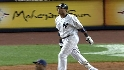 Cano&#039;s grand slam