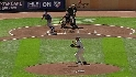 Pavano&#039;s great play