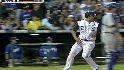 Smith&#039;s two-run single