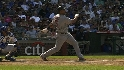 Pujols' three-homer game