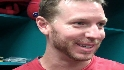 Halladay reflects on perfecto