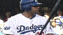 Ethier's return from the DL