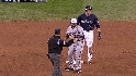 Morneau gets two to end it