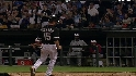 Konerko&#039;s RBI walk