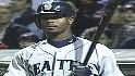 Ken Griffey Jr. retires