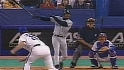 Griffey hits his 250th home run