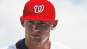 A closer look at Strasburg