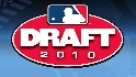 Draft &#039;10 Scouting: Castellanos